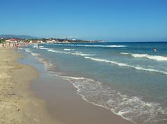 IMG_1437 (dorcolka011) Tags: greece grcka tsilivi zakynthos zakintos more sea seaside