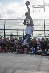 20160806-_PYI7447 (pie_rat1974) Tags: basketball ezb streetball frankfurt