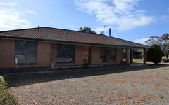 146 Barkly-Navarre Road, Barkly Vic