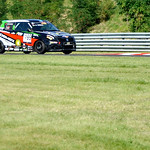 "SCE Hungaroring 2016 <a style=""margin-left:10px; font-size:0.8em;"" href=""http://www.flickr.com/photos/90716636@N05/28871629464/"" target=""_blank"">@flickr</a>"
