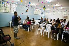 14_FLUPP2016_Fotos060816_A_credito AF Rodrigues20 (flupprj) Tags: afrodrigues riodejaneiro rj brasil