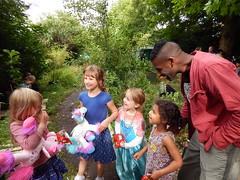 DSCN4728 (joonseviltwin) Tags: cardiff mackintosh community garden roath