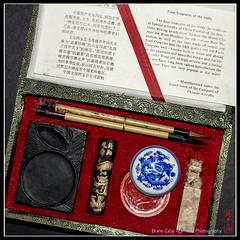 writing_kit (alamond) Tags: kit writingkit chinese china guangzhou hk hongkong brush ink box calligraphy canon 7d markii mkii llens ef 1740 f4 l usm alamond brane zalar