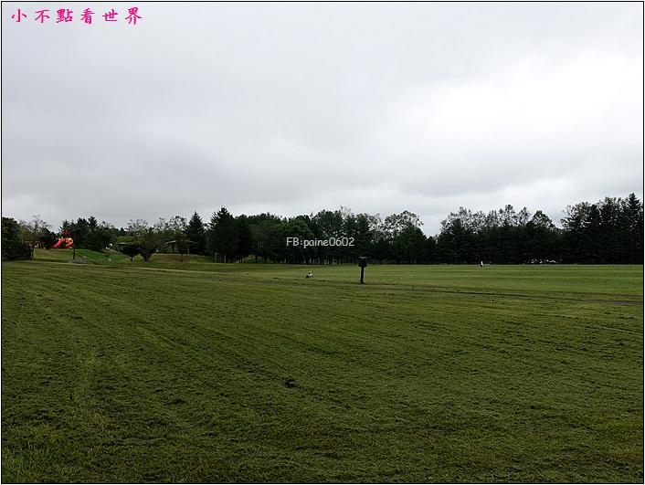 十勝之丘 花園 (17).JPG