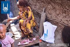 2016_Ethiopia_Qurbani_19_L.jpg
