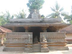 KALASI Temple photos clicked by Chinmaya M.Rao (98)