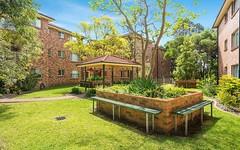 14/241-245 Kingsway, Caringbah NSW