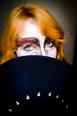 20131205-DSC_2256select (vaniasilva100) Tags: halloween halloween2016 makeup makeupartistic make model 2016 drago drogon game thrones gameofthrones girl artistic arte inspirao