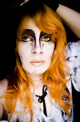 20131205-DSC_2259select (vaniasilva100) Tags: halloween halloween2016 makeup makeupartistic make model 2016 drago drogon game thrones gameofthrones girl artistic arte inspirao