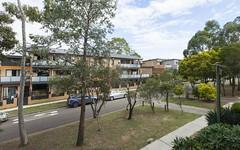 4/3 Pitt Street, Parramatta NSW