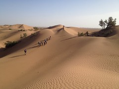 019-Maroc-S17-2014-VALRANDO (valrando) Tags: sud du maroc im sden von marokko massif saghro et dsert sahara erg sahel
