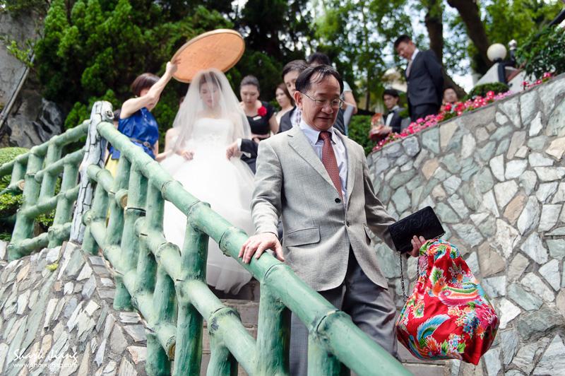 婚攝,萬豪,婚攝鯊魚團隊,婚禮紀錄,婚禮攝影