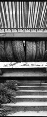 img-sam-015 (Roger Nuuk) Tags: 75012 paris analog yashicasamurai halfframe triptyque print