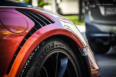 Porsche 911 GT3 RS (991).Puerto Bans (Nash FRosso) Tags: agera aventador awesome banus california fast gallardo jackts lamborghini marrusia nature pagani camaro beautiful mclaren monaco vivasaab ferrari zonda special supercar supercars murcielago continental shoty slr sunset ss sp sport spyder rs best rolls koenisegg photoshot gorgeous 1100d woderful f40 f50 gt3 gt 300kmh canon lp560 lp700 luxury bentley couple nice b7 599 458 911 991 worldcars voiture vhicule voituredecourse courseautomobile voituredesport extrieur porsche ignacio armenteros puerto spotted nikon