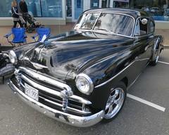 1950 Chevrolet Fleetline (D70) Tags: 2016 langley good times cruisein youtubes0ttk9l7d9c 1950 chevrolet fleetline