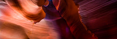 Dr. Elliot McGucken Desert Southwest Fine Art Landscape Photography: Antelope Canyon! (45SURF Hero's Odyssey Mythology Landscapes & Godde) Tags: mcguckenfineartlandscapenaturephotographaysonya7riisony1635mmvariotessartfef4zaossemountlensdrelliotmcguckenfineartphotographywideangle wideanglelens fineart nature fineartphotography naturephotography masterfineartphotography fineartphotographer elliotmcguckenfineart elliotmcguckenphotography elliotmcgucken naturephotos fineartphotos fineartnature utah arizona southwestfineart desertfineartelliotmcgucken drelliotmcguckendesertsouthwestfineartlandscapephotographynikond810 d810 wideangle elliotmcguckenfineartphotography nikond810 nikon nikond810landscape