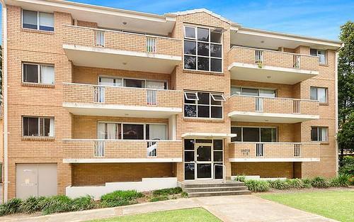 6/10-12 Thomas Street, Parramatta NSW 2150
