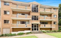 6/10-12 Thomas Street, Parramatta NSW