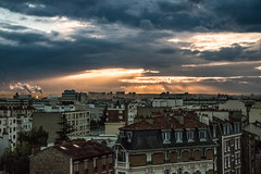 IMG_9620.jpg (fabrice.croize) Tags: fontenaysousbois soleil nuit coucherdesoleil rigolots fabricecroize