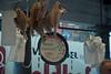 _D203363.jpg (fdc!) Tags: agriculturecommerce belgique brugges commerce commercedalimentation commercedebouche commerçant détail détaillant europe factueldescriptif forain forains geographique marchandsambulants marchandsforains marchés occident petitcommerce servicesventesaudétail voyages fdc2010 littlebiggalerie marchanddesquatresaisons marché petitcommerçant poissonnerie primeur vente épicerie commerã§ant dã©tail dã©taillant marchã©s servicesventesaudã©tail marchã© petitcommerã§ant ã©picerie