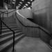 Tate Modern B&W