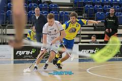 FBC-Pav_Sabinov-42