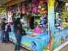 Fair Amsterdam (streamer020nl) Tags: amsterdam 2016 holland nederland netherlands paysbas niederlande kermis fair noord buikslotermeer 091016 9oct16