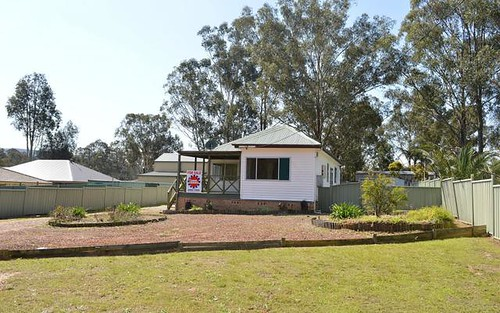 72 Millfield Road, Paxton NSW 2325