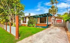 34 Brenda Crescent, Tumbi Umbi NSW