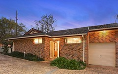 4/29-31 Rutledge Street, Eastwood NSW