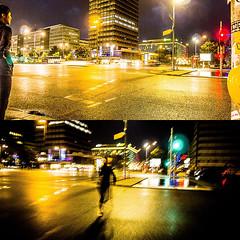 photo_1 (Bruno Meyer Photography) Tags: berlin berlintheplacetobe visitberlin alexanderplatz night run photography streetphotography people raw edit colors colorsofthenight silhouette skyline architecture building leica leicaimages leicacamera leicadlux5 leicacamerafrance duo association