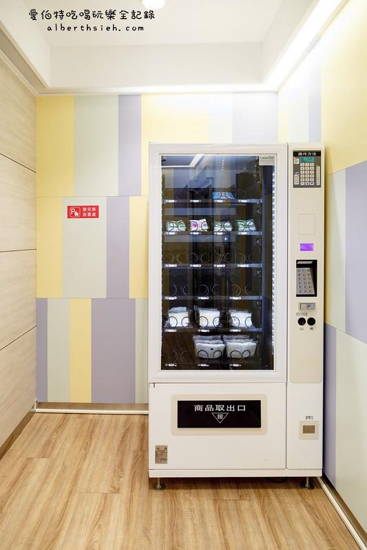 哺乳室.環球購物中心A8