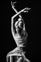 Artwork (Howie Mudge LRPS) Tags: dance dancer ballet art artwork panasonic gx80 45mmf17 blackandwhite blackwhite mono monochrome monochromatic microfourthirds micro43 mirrorless mirrorlesscamera pose panasonicdmcgx80 lumixg425f17