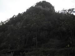 Guizhou China 2015 平坝25 (黔中秘境) Tags: china guizhou asia mountains 中国 贵州 亚洲 山 大自然