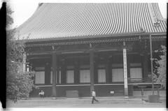Acros100-2-24 (splendid future) Tags: kyoto yenlifefilm film filmphotography    filmlover nikon f3 fujifilm acros100