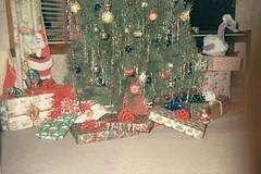Christmas (neshachan) Tags: family familyphotos christmas