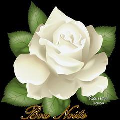 a2c637717e6c6e92be260c48020f13c0 (josebraz2) Tags: jozef roluf medium espirita oculto alm avlis van lantro caminhos veredas livros repro flor quadro pintura olhar