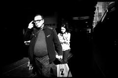 The place to be (Albion Harrison-Naish) Tags: sydney newsouthwales australia streetphotography sydneystreetphotography albionharrisonnaish hipstamatic mobilephotography iphone iphoneography iphone5s akiralens jollyrainbow2xflash blackeyssupergrainfilm