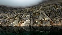 Lago dei Matrgn (Sophia Drosophila) Tags: alpen alpinwandern berg berge felsen gebirge gestein landschaft lepontinischealpen natur schweiz tessin valbavona valmaggia weitwandern basodino lago matrgn bergsee
