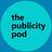 publicitypod icon