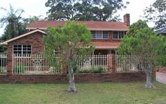 19 Peach Grove, Laurieton NSW