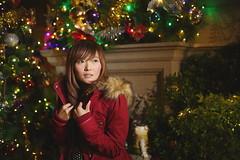 張小邁 (Chris Photography(王權)(FB:王權)) Tags: girl taiwan excellent tainan 台南 excellentshot 寫真 50l 互惠 5d3 5dmark3 王權 張小邁