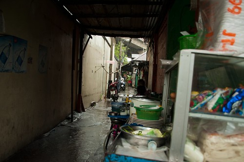 """Bangkok • <a style=""""font-size:0.8em;"""" href=""""http://www.flickr.com/photos/63093989@N06/15609835280/"""" target=""""_blank"""">View on Flickr</a>"""