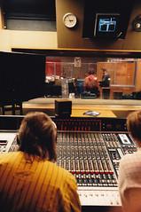Maida Vale 86 (K Seatman) Tags: john dale keith vale bbc session peel griffin maida seatman psylons