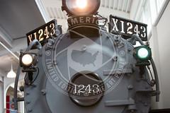NEBRASKA-133