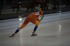 A37W3808 (rieshug 1) Tags: ladies deventer dames schaatsen speedskating 3000m 1000m 500m 1500m descheg hollandcup1 eissnelllauf landelijkeselectiewedstrijd selectienkafstanden gewestoverijssel