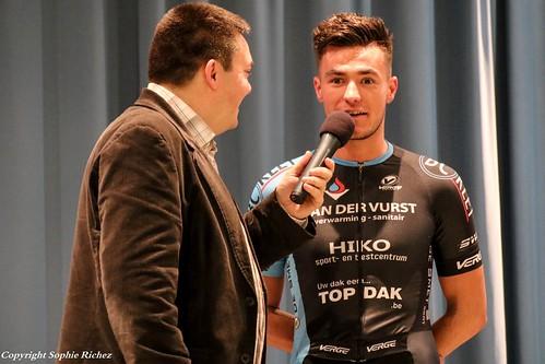 Team van der Vurst - Hiko (53)