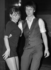 _DSC0181_mod (Jazzy Lemon) Tags: world party england music english fashion vintage newcastle dance december dancing britain livemusic 8 style headquarters swing retro charleston british balboa lindyhop eight swingdancing decadence 30s 40s newcastleupontyne 20s subculture 2014 swung worldheadquarters whq jazzylemon swungeight