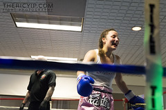 WKF Canada - Seasons Beatings II (thericyip.com) Tags: toronto sports sport demo eos athletic fight movement kick guard gloves elbow thai knockout block shorts punch boxing fighters fighting athlete knee ufc muay shin muaythai mma uppercut 1dx krudarmuaythai canoneos1dx canon1dx canonef2470mmf28lii