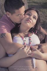 Dulce espera #10 (011 Fotografa) Tags: people woman baby man men love argentina canon eos buenosaires women gente amor pregnancy personas mujeres tigre espera dulce select hombres embarazo embarazada bebs canonef50mmf14 60d